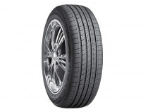 Roadstone N Fera AU5 215/55 ZR16 97W XL