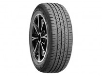 Roadstone N Fera RU5 255/50 ZR20 109W XL