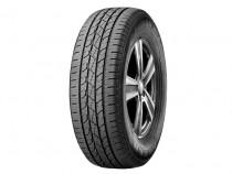 Roadstone Roadian HTX RH5 255/65 R18 111T