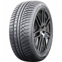 Sailun Atrezzo 4 Seasons 215/65 R16 102V XL