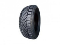 Sailun COMMERCIO 4 SEASONS 205/65 R16C 107/105T