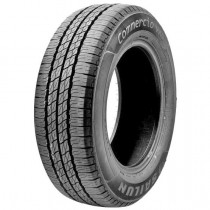 Sailun Commercio VX1 215/70 R15C 109/107R