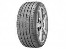 Sava Intensa UHP 2 215/40 ZR17 87Y XL