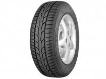 Semperit Speed Grip 195/55 R15 85H