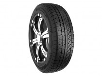 Starmaxx Incurro Winter 870 225/60 R17 103V XL