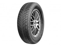 Strial 301 Touring 185/60 R14 82H