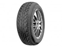 Strial 401 High Performance 255/35 ZR18 94W XL