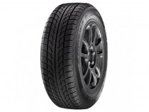 Tigar Touring 155/65 R13 73T
