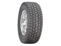 Toyo Open Country A/T 31/10,5 R15 109S
