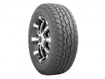 Toyo Open Country A/T Plus 235/65 R17 108V XL