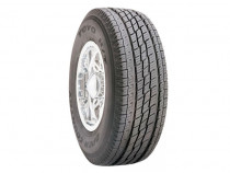 Toyo Open Country H/T 225/75 R16 115/112S