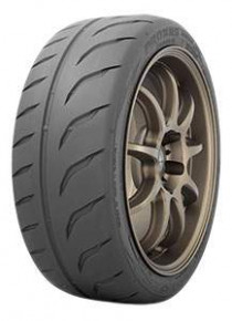 Toyo Proxes R888R 195/50 R15 82V