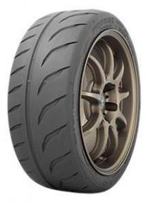 Toyo Proxes R888R 205/55 ZR16 94W XL