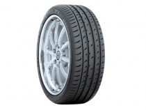 Toyo Proxes T1 Sport 235/55 R18 100V