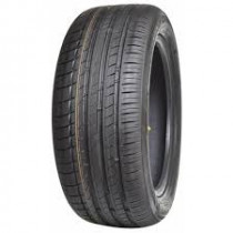 Triangle TH201 245/45 R20 103Y XL