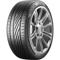 Uniroyal Rain Sport 5 235/50 R19 99V FR