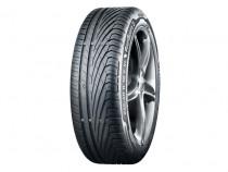Uniroyal RainSport 3 205/50 R17 93V XL