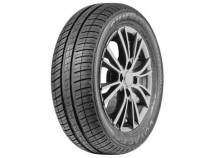 Voyager Summer 185/65 R15 88T