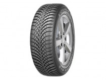 Voyager Winter 175/65 R14 82T