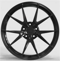 WS FORGED WS2132 7x18 5x114.3 ET 35 Dia 60,1 (Gloss_Black_FORGED)