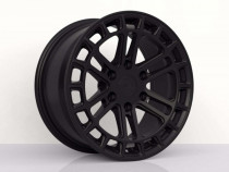 WS FORGED WS2150 8,5x17 6x135 ET 34 Dia 87,1 (SATIN_BLACK_FORGED)
