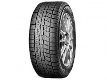 Yokohama Ice Guard IG60 245/45 R19 98Q (нешип)