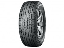 Yokohama Ice Guard SUV G075 235/55 R19 101Q (нешип)