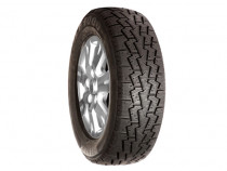 Zeetex Z-Ice 3000-S 255/50 R19 107T XL (нешип)