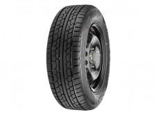 Achilles Winter 101 235/55 R17 103V XL