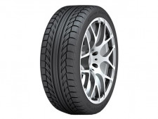 BFGoodrich G-Force Sport Comp-2 245/45 ZR19 98W