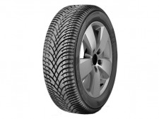 BFGoodrich G-Force Winter 2 215/60 R16 99H XL (нешип)
