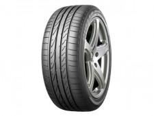 Bridgestone Dueler H/P Sport 315/35 ZR20 110Y XL Run Flat