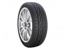 Bridgestone Potenza RE760 245/40 ZR18 97W XL