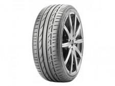 Bridgestone Potenza S001 245/50 R18 100W RFT