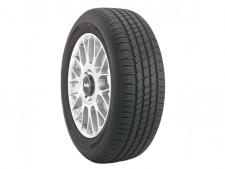 Bridgestone Turanza EL42 235/50 R18 97H