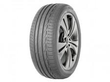 Bridgestone Turanza T001 205/55 ZR16 91W