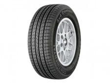 Continental Conti4x4Contact 255/50 R19 107H M0