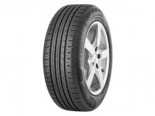 Continental ContiEcoContact 5  205/55 R16 91V M0