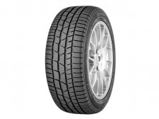 Continental ContiWinterContact TS 830P 215/60 R16 99H XL