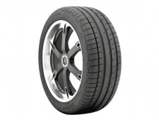 Continental ExtremeContact DW 285/35 ZR19 99Y