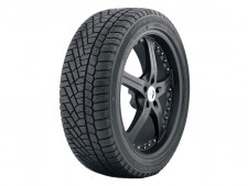 Continental ExtremeWinterContact 235/55 R17 103T XL