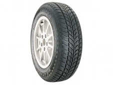 Cooper Weather-Master Snow 215/60 R16 99H XL