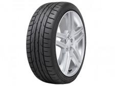 Dunlop Direzza DZ102 275/35 ZR20 102W