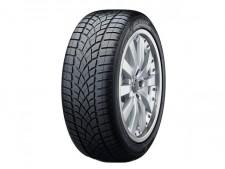 Dunlop Sp IceSport 215/55 R16 97T XL