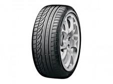 Dunlop SP Sport 01 225/50 ZR17 94Y
