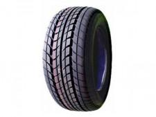 Dunlop SP Sport 490 175/65 R14 82H