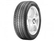 Dunlop SP Sport 6060 225/45 ZR17 94W XL