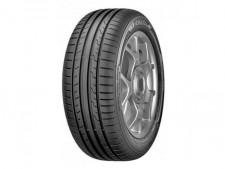 Dunlop SP Sport BluResponse 205/50 R17 89H
