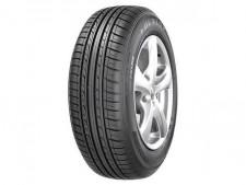 Dunlop SP Sport Fast Response 215/55 ZR17 94W
