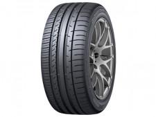 Dunlop SP Sport MAXX 050+ 245/40 ZR18 97Y XL
